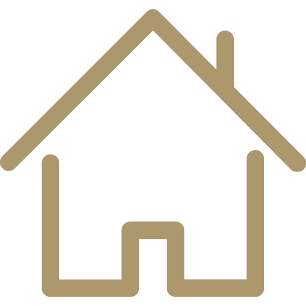 house-outline-01