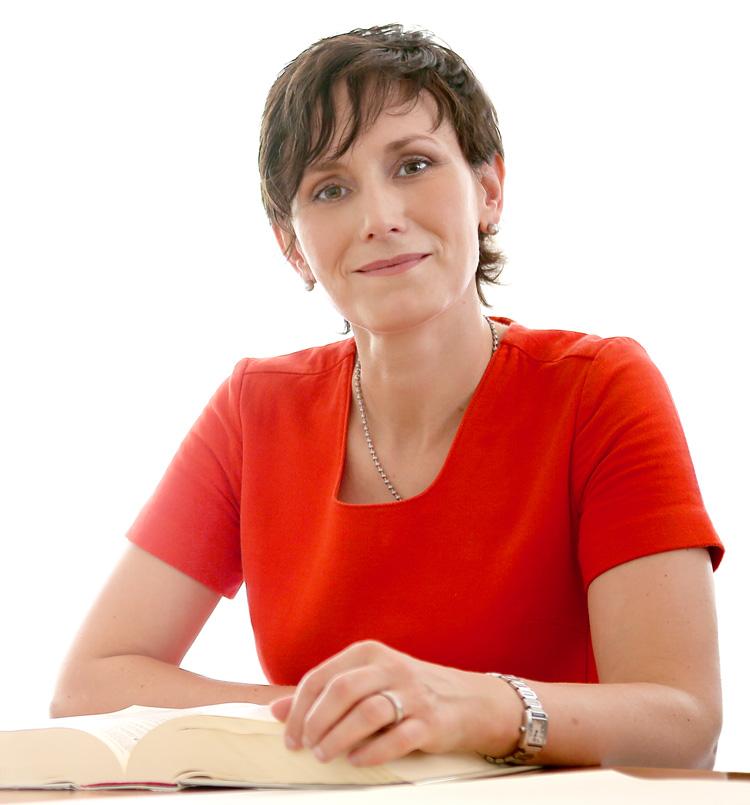 Martina Sienz